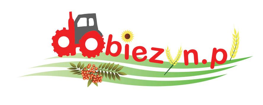 logotyp_dobieżyn